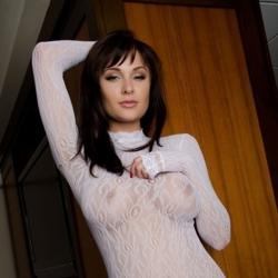 prostitutki-na-vizov-g-moskva